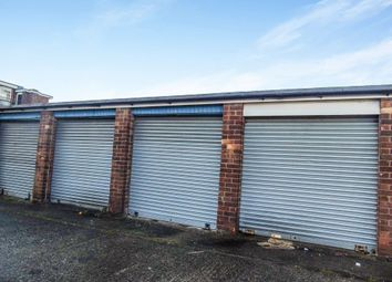 Thumbnail Industrial for sale in Stakeford, Choppington