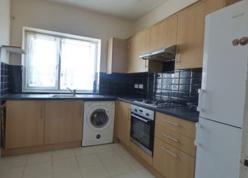 Thumbnail 1 bed property to rent in Ealing Road, Wembley