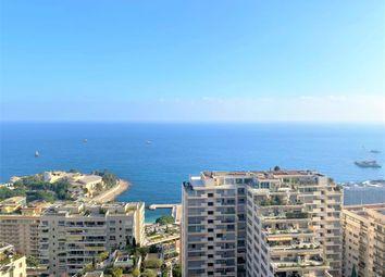 Thumbnail 1 bedroom apartment for sale in 6, Lacets Saint Lã©On, Monaco, Monaco