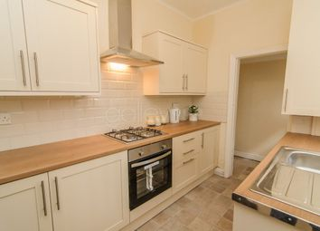 Thumbnail 2 bedroom terraced house to rent in Carr Hill, Balby, Doncaster