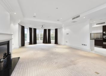 Thumbnail 3 bed flat to rent in Milbourne House, Princess Square