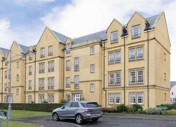 2 bed flat for sale in Adamson Court, St Andrews, Fife KY16