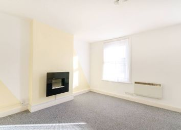 Thumbnail 1 bed flat to rent in Maple Road, Penge