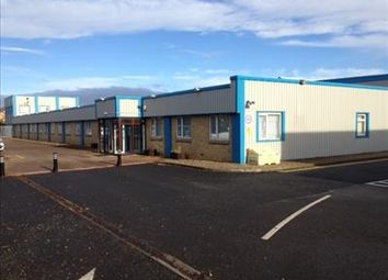 Thumbnail Light industrial for sale in Former A-Belco Premises, Jubilee Industrial Estate, Ashington, Northumberland