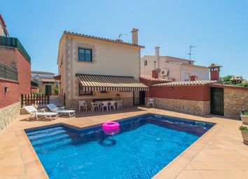 Thumbnail 5 bed villa for sale in Platja d`Aro, Girona, Es