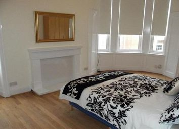 Thumbnail 2 bedroom flat to rent in Bourne Street, Hamilton
