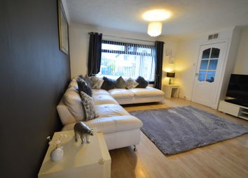 Thumbnail 3 bed semi-detached house for sale in Broomlands Avenue, Erskine