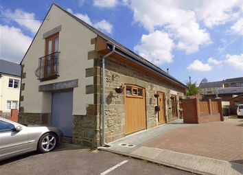Thumbnail Property for sale in Dockham Road, Cinderford