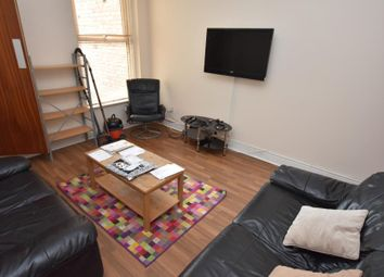 5 bed property to rent in Tiverton Road, Selly Oak, Birmingham B29