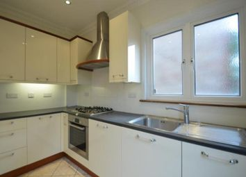 5 bed detached house to rent in Lillian Avenue, Acton W3