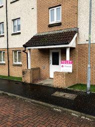 Thumbnail 2 bed flat to rent in Redwood Lane, Hamilton, South Lanarkshire