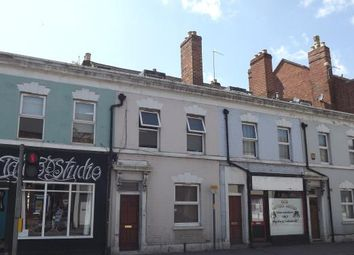 Thumbnail 4 bed property for sale in Barton Street, Gloucester, Gloucestershire, United Kingdom