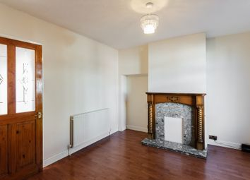 Thumbnail 3 bedroom terraced house for sale in Westminster Road, Sutton