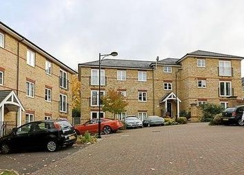 Thumbnail 2 bed flat for sale in 48 Underwood Rise, Tunbridge Wells