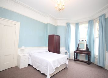 Thumbnail Room to rent in St. Lawrence Road, Plymouth