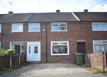 Thumbnail 3 bedroom terraced house for sale in Trelawney Avenue, Langley, Slough