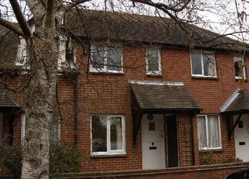 Thumbnail 1 bed detached house to rent in Lincoln Place, Thame
