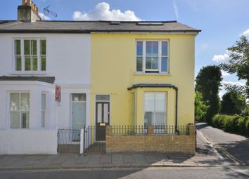 Thumbnail 4 bed terraced house for sale in White Hart Lane, Barnes