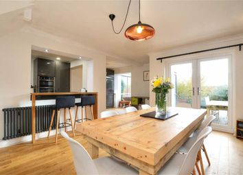 Thumbnail 3 bed detached house for sale in 16, Kings Coppice, Dore