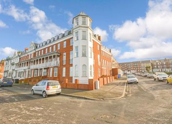 Thumbnail 2 bed flat to rent in Endcliffe Apartments, Lewis Crsnt, Margate CT92Pp