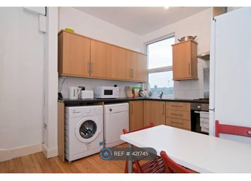 Thumbnail Room to rent in Oaklands Grove, London