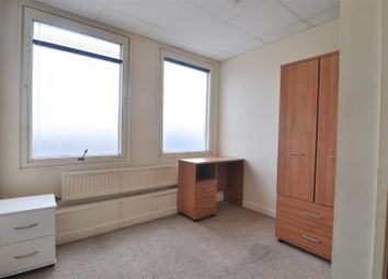 Thumbnail 1 bedroom flat to rent in Sunbridge Road, City Centre, Bradford
