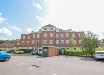 Thumbnail 2 bed flat to rent in Swan Court, Toad Lane, Camberley