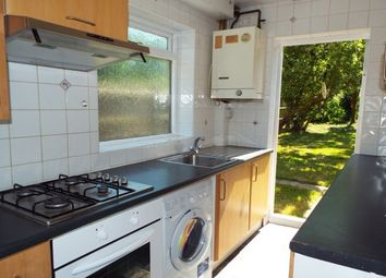 Thumbnail 3 bed semi-detached house to rent in Booth Rd, Colindale