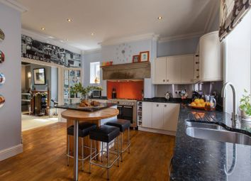 Thumbnail 5 bed property for sale in Liversedge Hall Lane, Liversedge