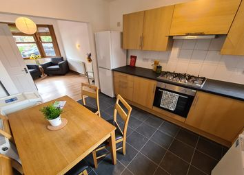 4 bed property to rent in Grenfell Road, Didsbury, Manchester M20