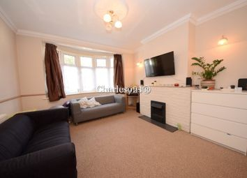 Thumbnail 3 bedroom terraced house to rent in Priestley Gardens, Chadwell Heath