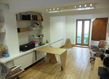 Thumbnail Office to let in 34A Kemp Street, Brighton, East Sussex