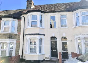 Thumbnail 3 bedroom terraced house to rent in Winifred Road, Erith