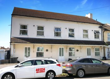 Thumbnail Block of flats for sale in Rose Court, St. Georges Road, Hastings