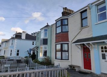 Thumbnail 3 bedroom property to rent in Spittis Park, Lower Contour Road, Kingswear, Dartmouth