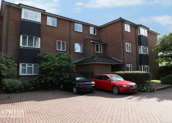 2 bed flat for sale in Holtspur Top Lane, Beaconsfield, Buckinghamshire HP9