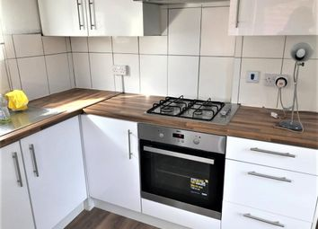 2 bed maisonette to rent in The Close, Wembley, Greater London HA9
