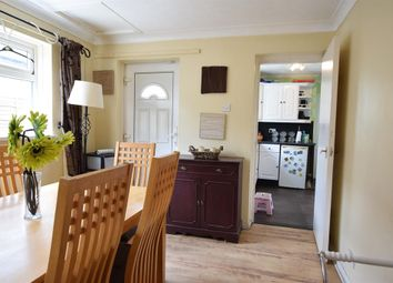 Thumbnail 3 bedroom semi-detached house for sale in Torrington Road, Scunthorpe