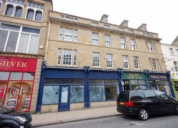 Thumbnail Retail premises to let in Northgate, Halifax, Halifax