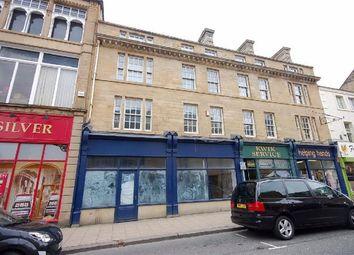 Thumbnail Retail premises to let in Northgate, Halifax, Halifax