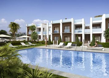 Thumbnail 2 bed duplex for sale in Alba, Cuidad Quesada, Rojales, Alicante, Valencia, Spain
