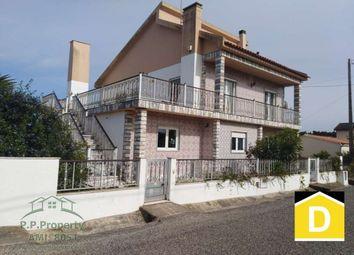 Thumbnail 4 bed property for sale in Caldas Da Rainha, Leiria, Portugal