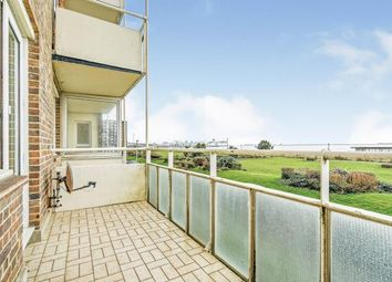 The Gateway, Dover, Kent, . CT16. 2 bed flat for sale