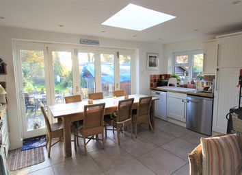 Thumbnail 3 bed semi-detached house to rent in Oulton Crescent, Potters Bar