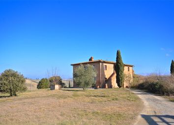 Thumbnail 4 bed country house for sale in Casale La Valle, Siena, Tuscany, Italy