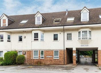Thumbnail 2 bed flat to rent in 4 Daws Court, High Street, Iver, Buckinghamshire
