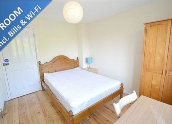 Thumbnail Room to rent in Perse Way, Cambridge
