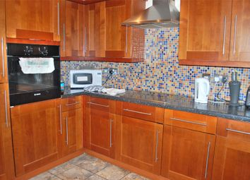 Thumbnail 6 bed terraced house to rent in 30 Kingsholm Road, Gloucester