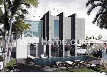 Thumbnail 4 bed villa for sale in Kalogyroi, Limassol, Cyprus