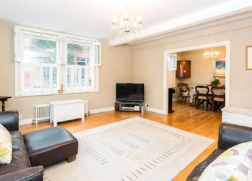 Thumbnail 4 bedroom semi-detached house to rent in Coworth Road, Sunningdale, Ascot